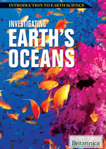 Introduction to Earth Science: Investigating Earth's Oceans