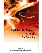 Public Relations in Asia (eBook)