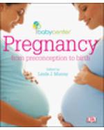 Babycenter Pregnancy