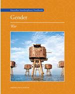 Gender: War