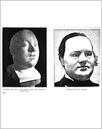 The Making of Modern Law (MOML): Trials, 1600-1926