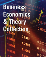 Business, Economics and Theory Collection