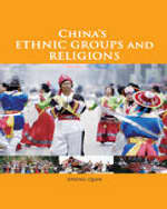 China's Ethnic Groups and Religions