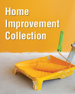 Home Improvement Collection