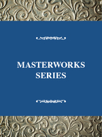 Gale Literature: Twayne's Author Series: Masterworks Series