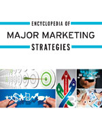 Encyclopedia of Major Marketing Strategies