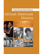 black america a state by state historical encyclopedia 2 volumes hornsby alton