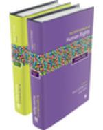 The SAGE Handbook of Human Rights