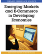 Emerging Markets and E-Commerce in Developing Economies