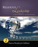 Religious Leadership