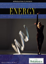 Introduction to Physics: Energy
