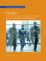 Gender: Macmillan Interdisciplinary Handbooks