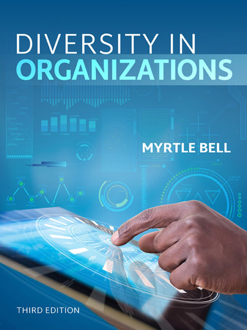 Mindtap management for diversity in organizations 3rd edition cengage fandeluxe Image collections