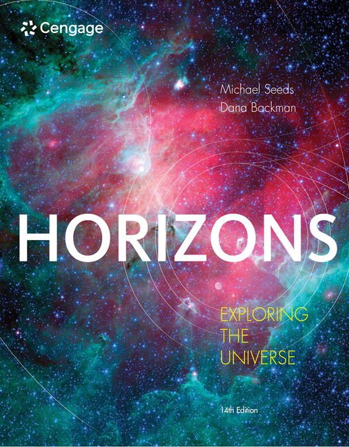 Horizons exploring the universe 14th edition 9781305960961 cengage horizons exploring the universe 14th edition fandeluxe Image collections