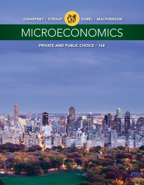 microeconomics aplia To access aplia practice homework answers, log into an aplia account, and complete a homework assignment submit the assignment to immediately receive feedback, including the correct answer and a detailed explanation.