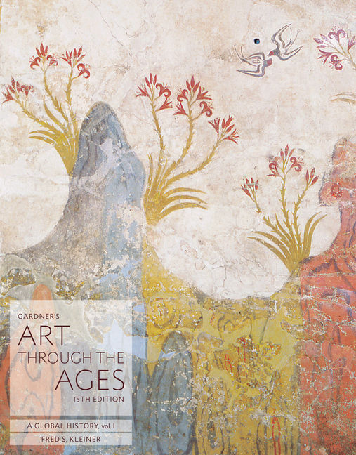 Gardners-art-through-the-ages-15th-edition-pdf by ketthornnopar.