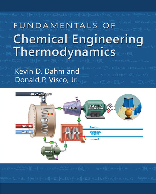 Fundamentals of chemical engineering thermodynamics 1st edition product cover for fundamentals of chemical engineering thermodynamics 1st edition by kevin d dahm fandeluxe Choice Image