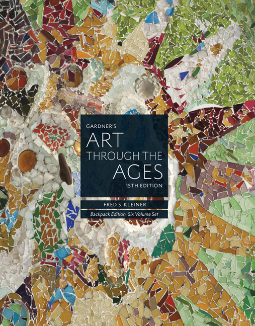 bundle gardners art through the ages backpack edition book d renaissance and baroque 15th slideguide for gardners art through the ages a global history volume ii