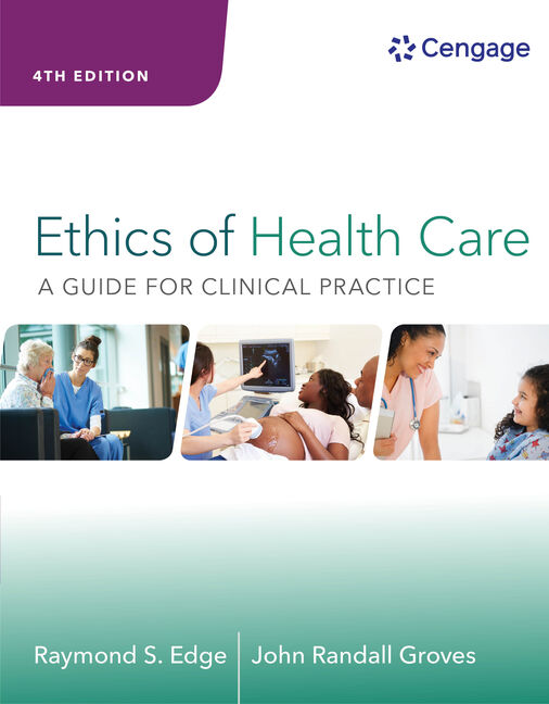 Ethics of health care a guide for clinical practice 4th edition product cover for ethics of health care a guide for clinical practice 4th edition by fandeluxe Choice Image
