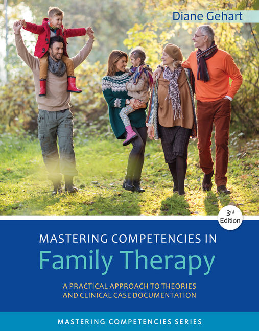 chemotherapy practice competencies