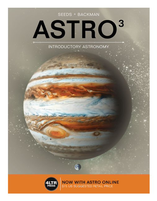 Astro 3 3rd edition cengage fandeluxe Image collections