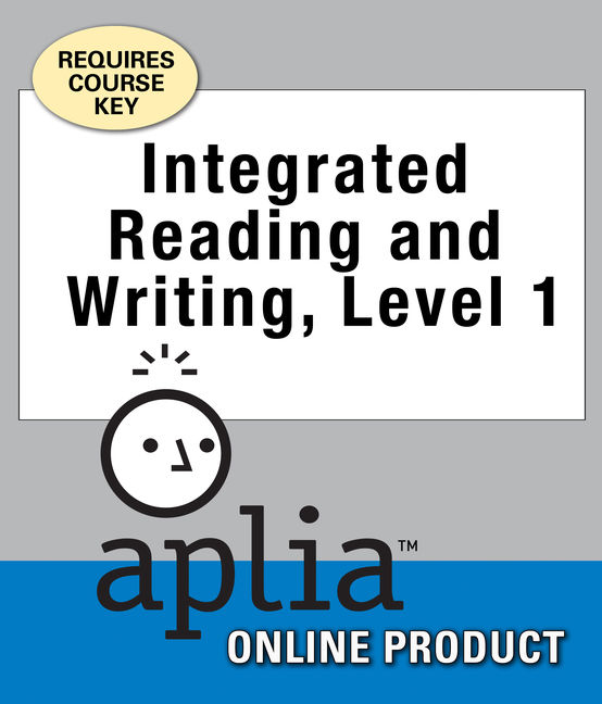 paragraphs and essays with integrated readings answers