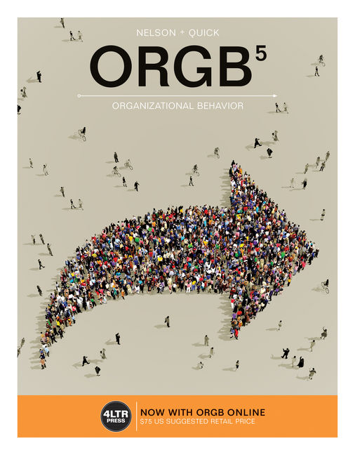 Orgb 5th edition cengage orgb 5th edition fandeluxe Choice Image