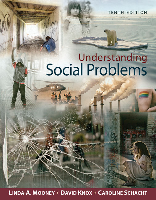 Understanding social problems 10th edition 9781305576513 cengage understanding social problems 10th edition by linda fandeluxe Images