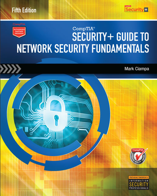 tightening security network security 2018-10-4 network security is one of the most important parts of running a business, but you might be surprised by how easy it is to fall prey to some of the more common threats out there it's not enough to implement endpoint security or train your employees.