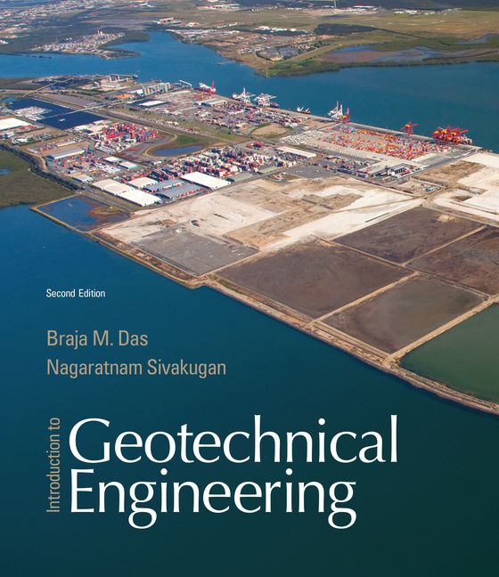 Introduction to geotechnical engineering 2nd edition introduction to geotechnical engineering 2nd edition by fandeluxe Gallery
