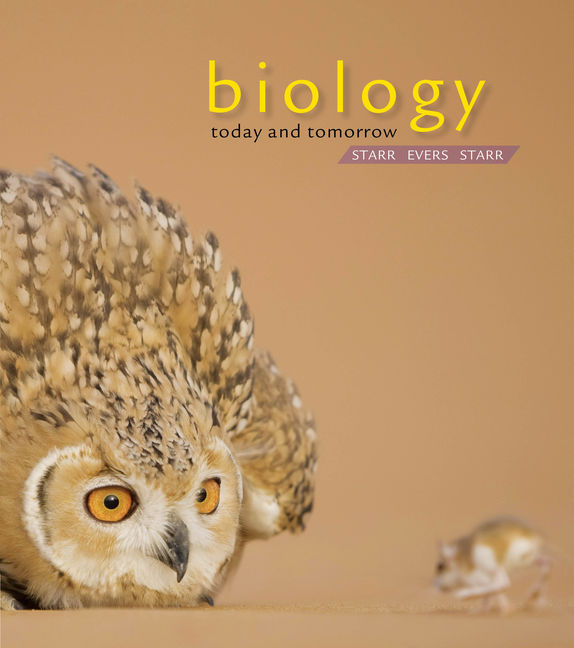 animal physiology 4th edition pdf