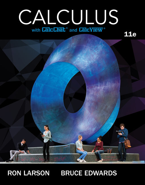 Calculus 11th edition cengage calculus 11th edition fandeluxe Gallery