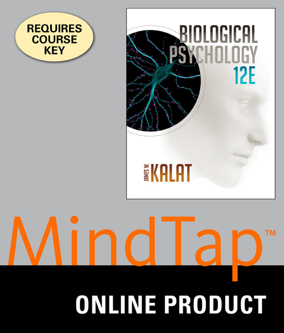 Mindtap for biological psychology 12th edition 9781305255951 product cover for mindtap for biological psychology 12th edition by james w kalat fandeluxe Image collections