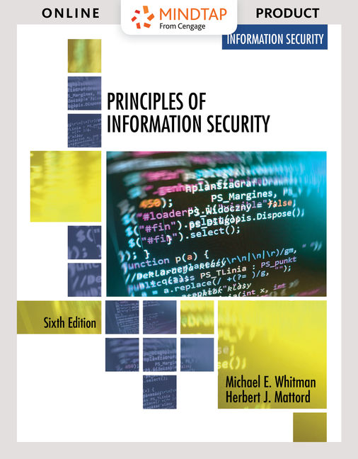 Mindtap information security for principles of information security mindtap information security for principles of information fandeluxe Images