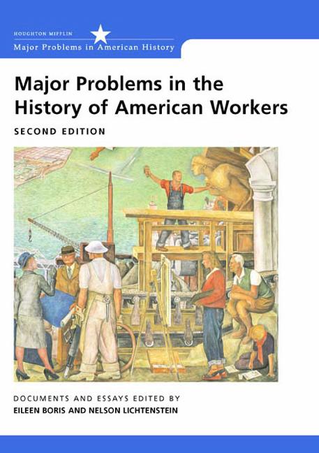 major problems in american business history documents and essays Includes bibliographical references introduces students to both primary sources and analytical essays on topics in us history the meaning of the american experiment -- american natives' response to the european presence -- virginia and maryland: the beginnings of english america -- new england.