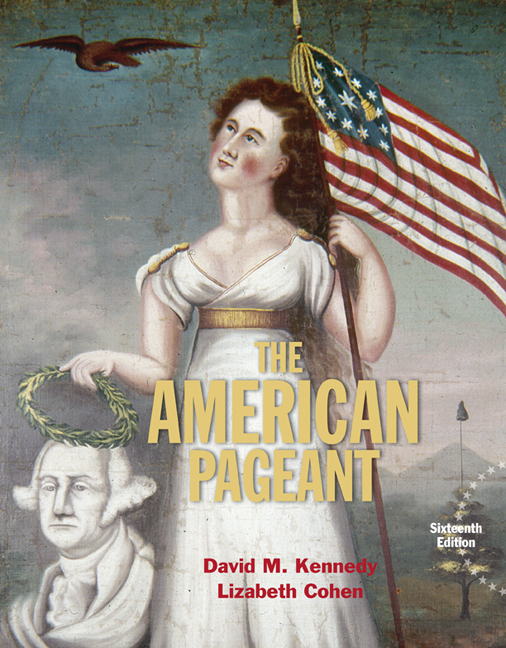 american pageant essays online Advanced placement united states history pages last updated: time until the ap united states history test,friday, may 1 power point slides for american pegeant, 1.