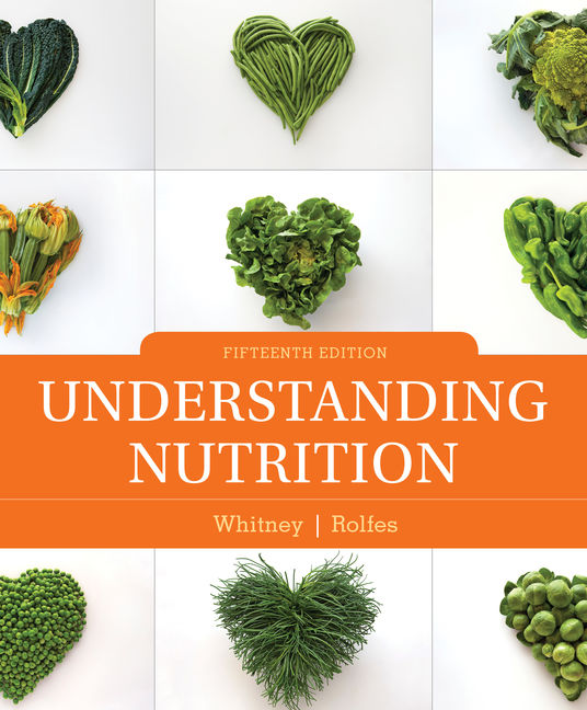 Understanding nutrition 15th edition cengage understanding nutrition 15th edition fandeluxe Images