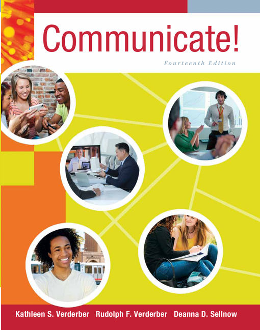 Amazon. Com: inter-act: interpersonal communication: concepts.