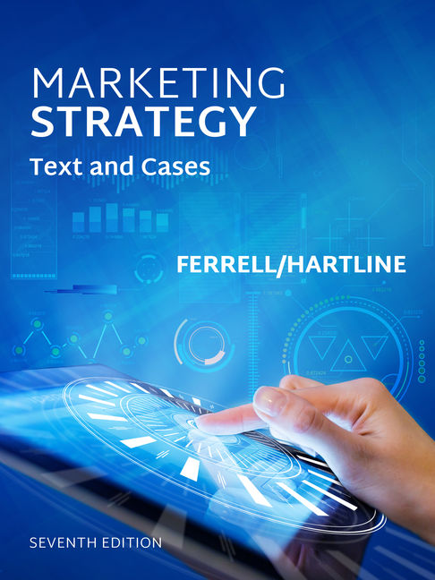 Mindtap for marketing strategy 7th edition 9781305631564 cengage product cover for mindtap for marketing strategy 7th edition by o c ferrellmichael hartline fandeluxe Images