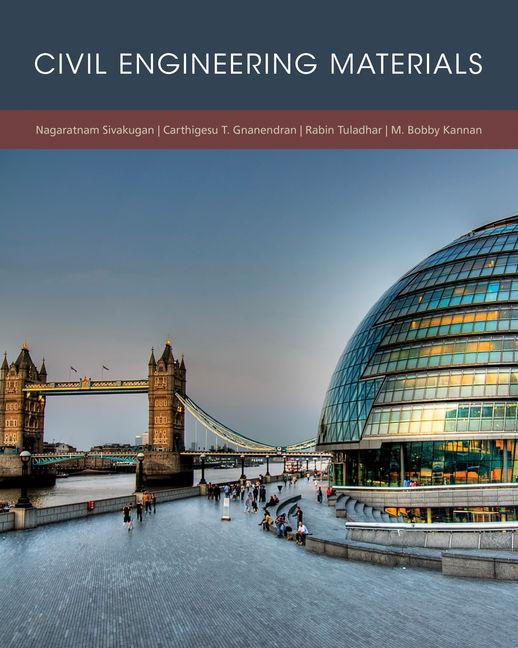 msc civil engg thesis