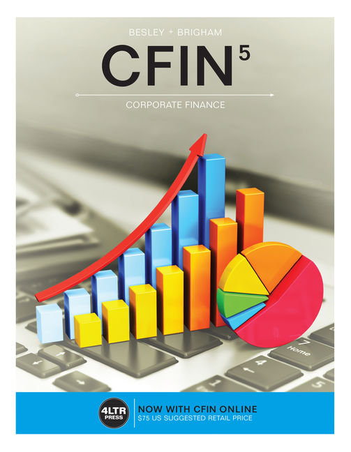 Cfin 5th edition cengage fandeluxe Choice Image