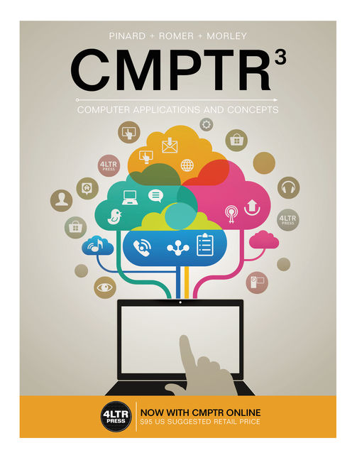 Cmptr 3rd edition cengage fandeluxe Choice Image