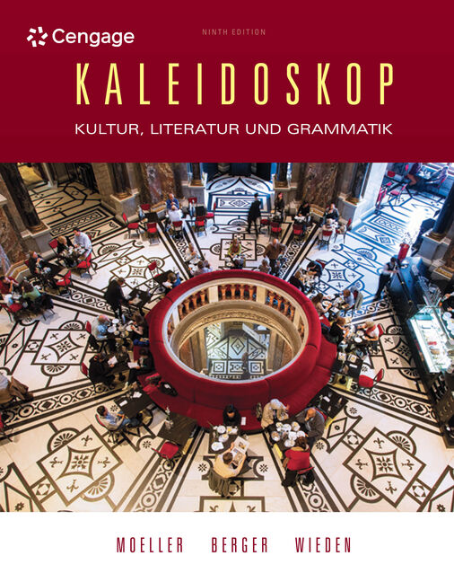 Kaleidoskop 9th edition 9781305629530 cengage kapitel 2 thema 2 malvernweather Choice Image