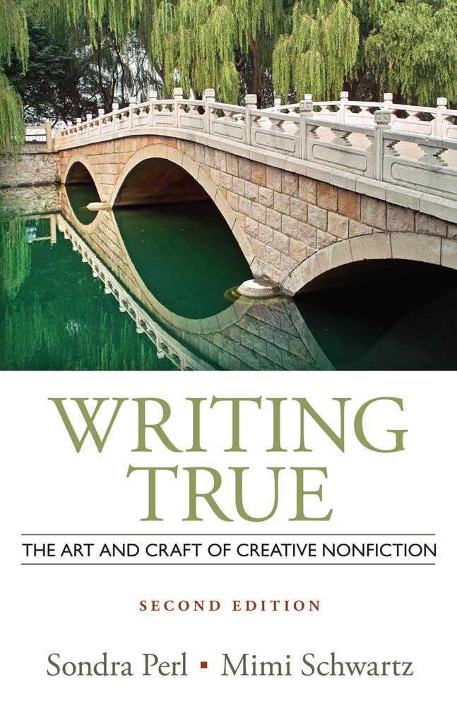 anthology classic creative eloquent essay nonfiction