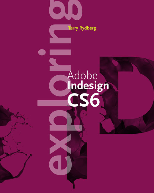 indesign cs6 purchase