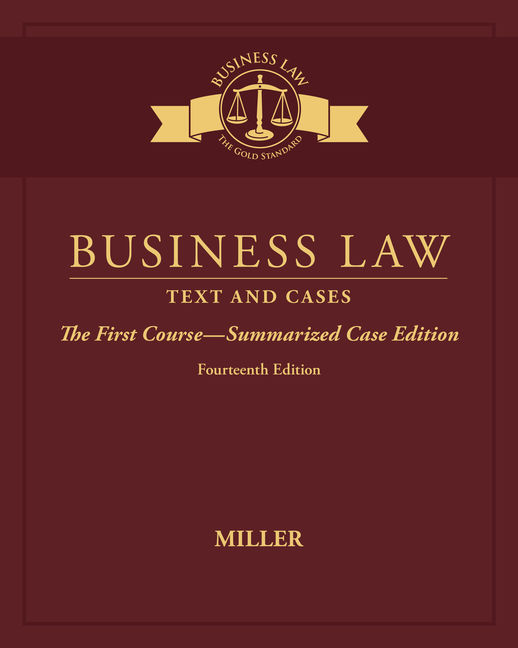 company law case study Mismanagement in family companies - a in the day-to-day affairs of the company study of case and in family companies - a case study - company law.