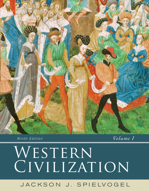 western civilization William h young examines the present dysfunctional state of the family in light of its traditional role in western civilization.