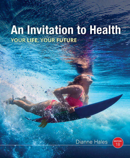 an invitation to health 16th edition pdf download free