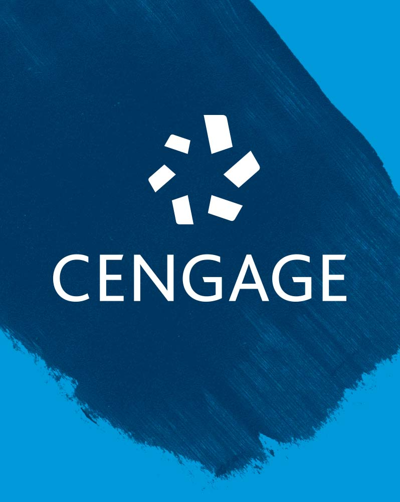 The brief cengage handbook 2016 mla update 8th edition cengage fandeluxe Gallery