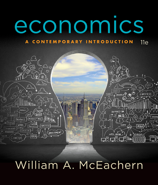 Economics a contemporary introduction 11th edition 9781305505469 economics a contemporary introduction 11th edition fandeluxe Choice Image